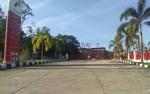 Dinas Perdagangan Barito Utara Akan Tindaklanjuti APMS Km 24 Jarang Buka
