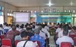 2018 di Kelurahan Tumpung Laung II Akan Dibangunkan Pasar