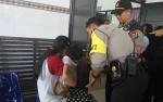 Korban Gantung Diri Merupakan Staf Administrasi Fakultas Ekonomi UPR