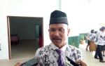 Ketua PGRI: Guru Dilarang Terlibat Politik Praktis