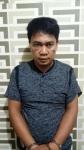 Ngaku Polisi dan Tipu Warung di Kapuas, Polsek Pulau Petak Amankan Busran