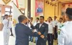 KONI Barito Selatan Diharapkan Bantu Perbaikan Pringkat Prestasi Olahraga Kalteng