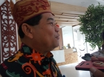 Palangka Raya Jadi Tuan Rumah Temu Taman Budaya Se-Indonesia