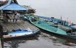 Pembangunan Jalan Cempaga - Seranau - Pulau Hanaut Makan Biaya Hampir Rp1 Triliun