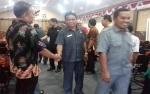 Politisi PKB: Stop Pungutan di Pertanahan di Kotawaringin Timur