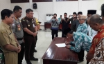 Kejaksaan Tangkap DPO Kasus Korupsi Pasar Pelita Hilir di Banjarmasin