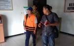 Perkara 2 Kasus Korupsi Dana Desa Bakal Dilimpahkan ke Pengadilan Tipikor Pekan Ini