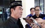 Ketua DPRD Barsel Angkat Bicara soal Perseteruan Idariani dan Wakil Bupati