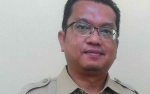 61 dari 172 Usulan Kecamatan Jekan Raya Ditargetkan Lolos Musrenbang