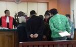 Bank Syariah Mandiri Berani Pinjamkan Dana Talangan Karena Ada Akseptasi Bank Mandiri