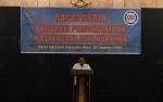 Gubernur Siap Pimpin Gerakan Kalteng Bersinar