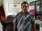 KPID Kalteng Tidak Loloskan Kencana TV