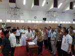 Pemprov-Himpunan Pramuwisata Kerja Sama Pembangunan Kepariwisataan