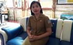 Fasilitas Terbatas, Lima SMA Numpang UNBK di SMPN 1 Murung