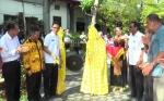 557 Siswa di Kotawaringin Timur Ikuti Olimpiadi Sains Kabupaten tingkat SMA dan MA