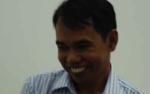 Penempatan Tenaga Pendidik dan Kesehatan di Barito Utara Belum Merata