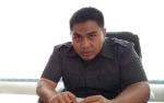 ASN Dinas Perdagangan Kapuas Jadi Tersangka Kasus Korupsi
