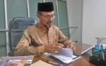 Komisi C DPRD Kalteng: Kesejahteraan Guru Harus Diperjuangkan