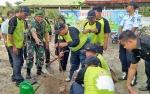 Program 3S Diharapkan Jadi Cikal Bakal Pengelolaan Sampah Yang Baik
