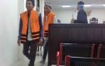 Pencuri Sembako Dituntut 10 Bulan Penjara