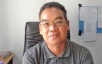 Hore, Pemkab Kotawaringin Barat Segera Buka Penerimaan CPNS