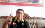 Emo Tuah Pahlevi Mundur dari Bursa Calon Ketua KONI Katingan