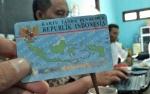 Warga Pedalaman Kotawaringin Timur Enggan Urus Administrasi Kependudukan