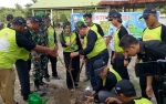 TPA Simpang Lunci Bakal Dijadikan Lokasi Wisata