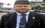 DPRD Surati KPU Barito Utara Untuk PAW Politisi PDIP
