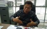 Komisi A DPRD Kalteng: Palangka Raya Tidak Kaya Sumber Alam Tapi Kaya SDM