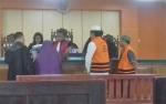 Nasabah Berhenti Cicil Kredit Rumah di PT Adhi Karya Property