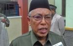 FKUB Kapuas Dukung Polri Ciptakan Pilkada Damai