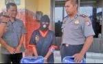 Setahun Tak Kunjung Selesai, Calo SIM Dilaporkan ke Polisi