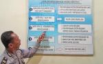 Operasi Keselamatan Telabang: Sanksi Pelanggar Hanya Berupa Teguran