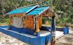 Hasil Investigasi DAD Kotawaringin Timur Ada Perusakan Situs Adat di Pondok Damar