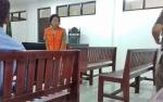 Pemilik 10 Boks Zenith Terancam 20 Bulan Penjara