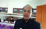 Belum Ada Informasi Resmi terkait Penerimaan CPNS di Kabupaten Gunung Mas