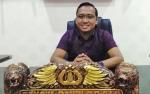 Polres Kotim Tahan Tersangka Kasus Dugaan Korupsi Desa Tanjung Jorong