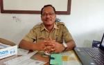 Dinas Kesehatan Sukamara Targekatan Bebas Penyakit Kusta