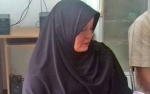 Kicauan Perempuan Ini Seret Bandar Zenith Anggota Klub Moge