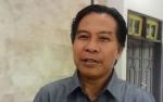 DPRD Kapuas Dukung Rencana Perpindahan Ibukota Negara ke Kalimantan Tengah
