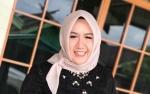 Legislator Sarankan Pemkab Barito Utara Bangun Fasilitas Penampung Kerajinan Masyarakat