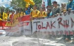 Senin Depan Mahasiswa Peduli Demokrasi Kembali Gelar Aksi