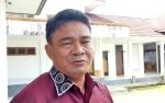 Ini Latar Belakang Revisi Perda Pemilihan Kepala Desa di Kabupaten Gunung Mas