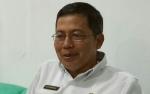 DKPD Sukamara Berencana Kembali Cetak Buku Karya Pelajar
