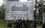 Ketua DPRD Kobar Apresiasi Kejuaraan Borneo Operation II