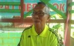 Kapuas Optimistis Raih Adipura 2018