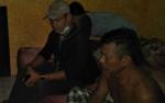 Simpan Sabu, Warga Kelurahan Baamang Hilir Ditangkap Polisi