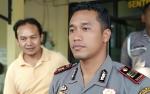Polisi Akan Berkoordinasi Dengan IDI Terkait Laporan Malapraktik