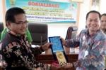 Pemkab Barito Timur Berlakukan Transaksi Non-Tunai
